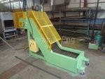 Apron Chain Conveyor